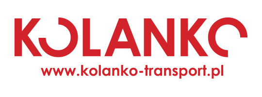 Kolanko Transport