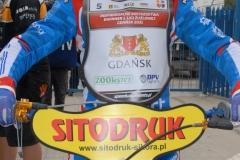 20210919-ToR-Gda-IM1L-017-Jakub-Jamrog