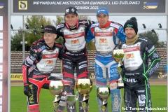 20210919-ToR-Gda-IM1L-465-podium-Hansen-O-Fajfer-Jamrog-Jensen