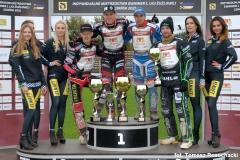 20210919-ToR-Gda-IM1L-471-podium-Hansen-O-Fajfer-Jamrog-Jensen