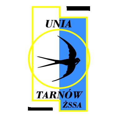 """Képtalálat a következőre: """"azoty unia tarnów.png"""""""
