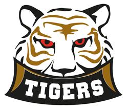 DMV White Tigers