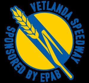 VETLANDA SPEEDWAY